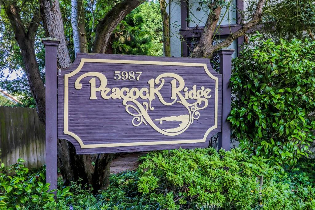 Photo of 5987 Peacock Ridge Road #103, Rancho Palos Verdes, CA 90275