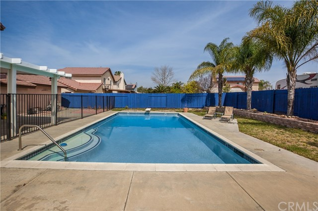 44896 Trotsdale Dr, Temecula, CA 92592 Photo 4