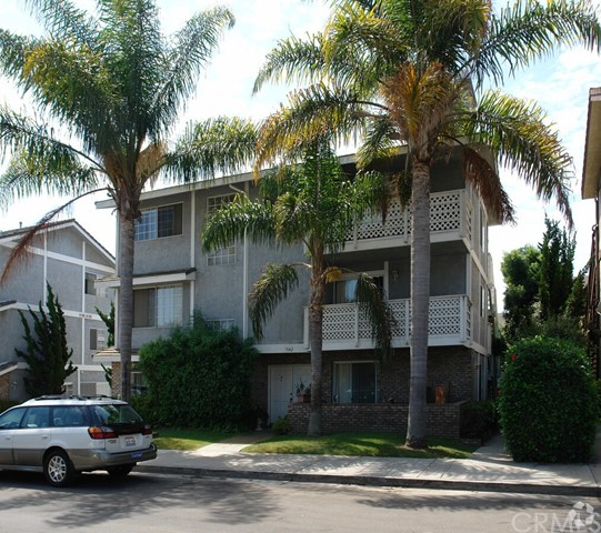 Excellent Rental Area.  Very low vacancy.  Near Huntington Harbor and it is about 1 mile plus from the Beach.  Building is Very well maintained.  This building has very Large Size units. Very efficiently operated for maximizing income.  Laundry facility on site for additional income.  8 larger size car garages plenty of storage for tenants. There are 3-5 additional parking spaces in the back.  Building has solar panels  to reduce the high cost of electricity.  Property is Centrally located near restaurants, grocery stores, retail stores, coffee shops.  Award winning schools of Huntington Beach.  Very Easy access to I-405 and 22 freeways.