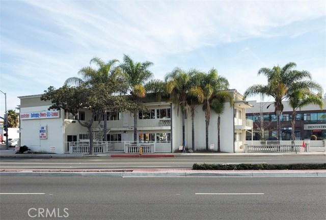 9012 Garden Grove Boulevard, Garden Grove, CA 92844