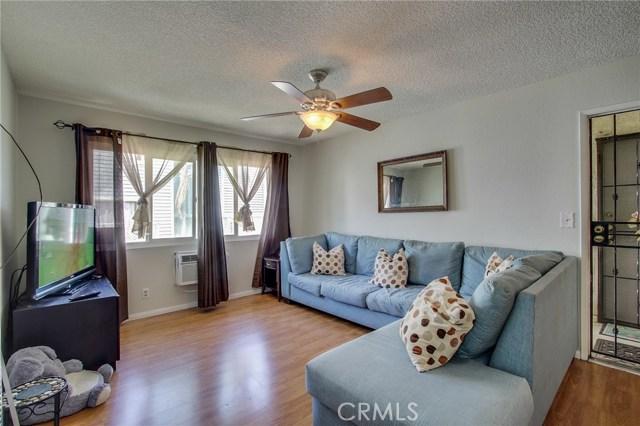 21828 Belshire Avenue 6, Hawaiian Gardens, CA 90716