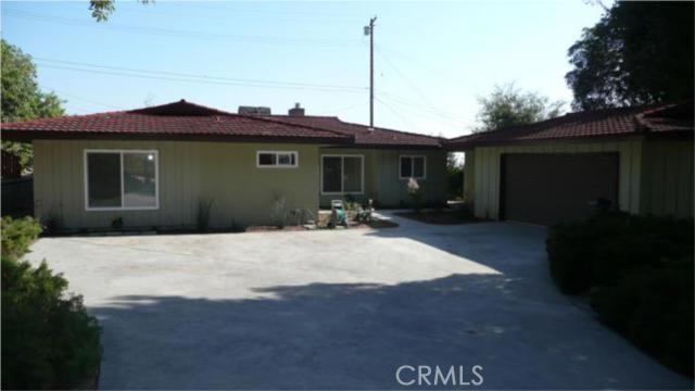 478 Devonwood Road, Altadena, CA 91001