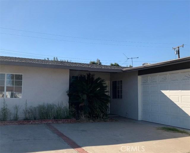 225 N Phillips Avenue, West Covina, CA 91791