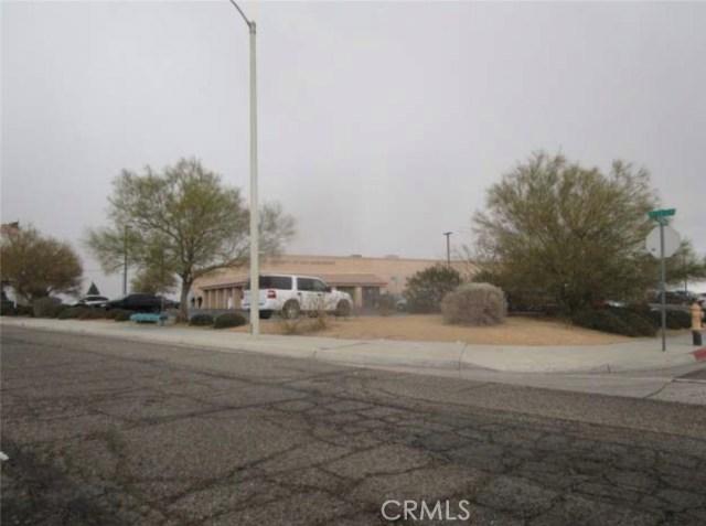 10875 Rancho Road, Adelanto, CA 92301