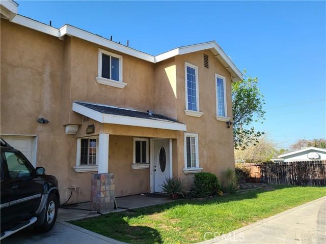 2. 1235 Tribune Street Redlands, CA 92374