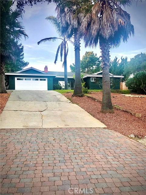 6690 Leon Drive, Prunedale, CA 93907