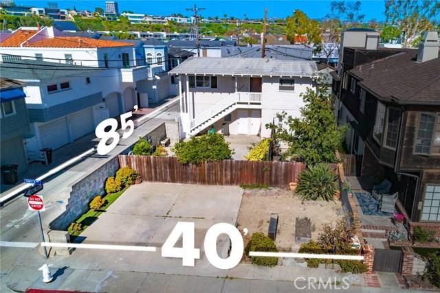 330 Onyx Avenue