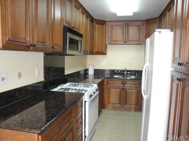 497 S El Molino Av, Pasadena, CA 91101 Photo 1