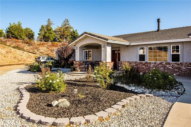 6715 Landover Rd, Oak Hills, CA 92344 Photo 3