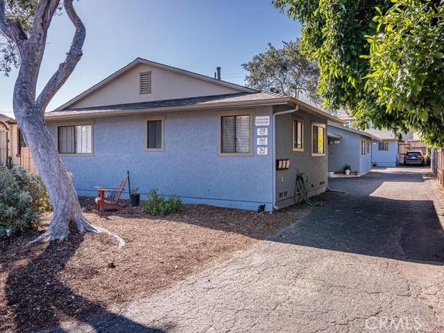 358 Buchon Street, San Luis Obispo, CA 93401