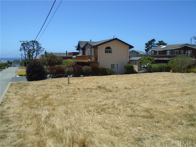 0 Gaines St, Cambria, CA 93428 Photo 2
