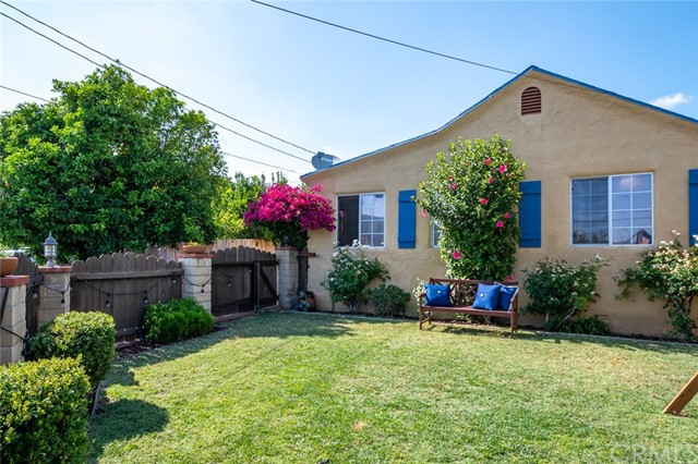 3235 Washington Place, Glendale, CA 91214