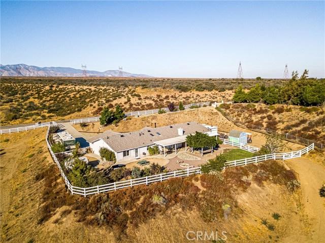 6715 Landover Rd, Oak Hills, CA 92344 Photo 72