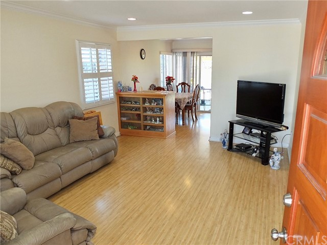 3. 1168 Clarion Drive Torrance, CA 90502