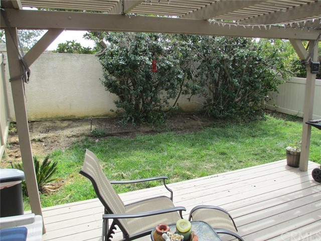 6928 Peach Tree Rd, Carlsbad, CA 92011 Photo 42