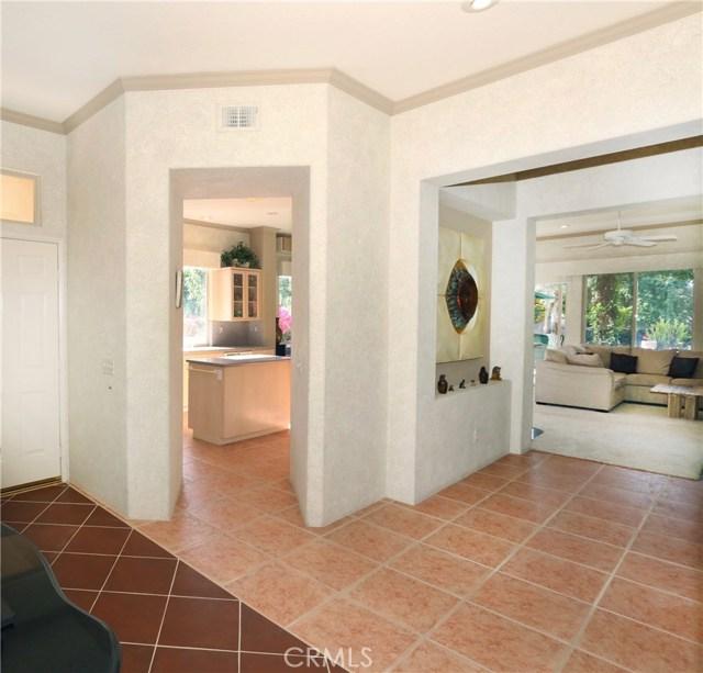 Rancho Mirage Apartments: Rancho Mirage Country Club