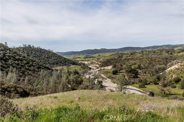 65801 Big Sandy Rd, San Miguel, CA 93451 Photo 17