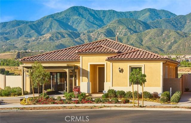 11537  Alton Drive, Corona, California