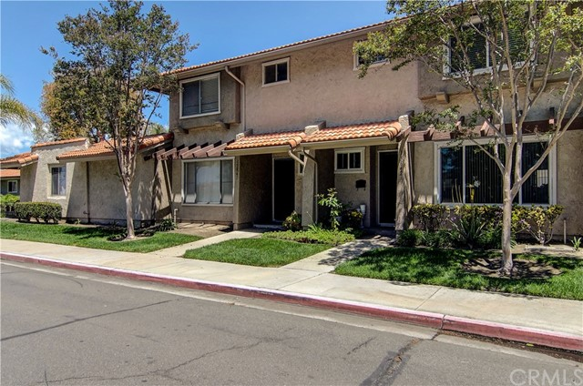 13842 La Jolla, Garden Grove, CA 92844