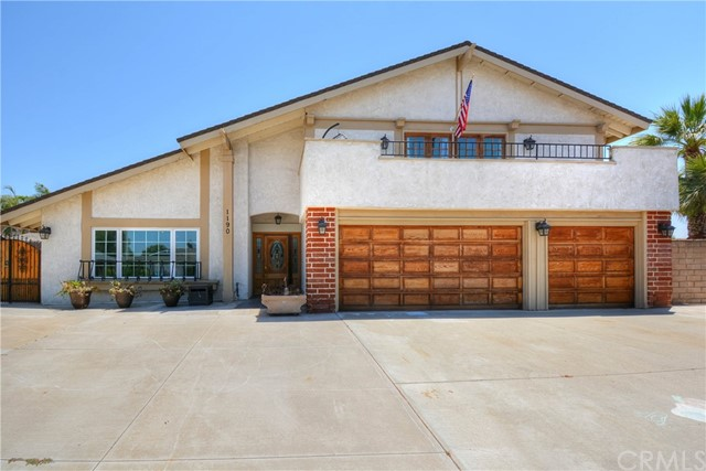 1190 Atwater Ave, Riverside, CA 92506