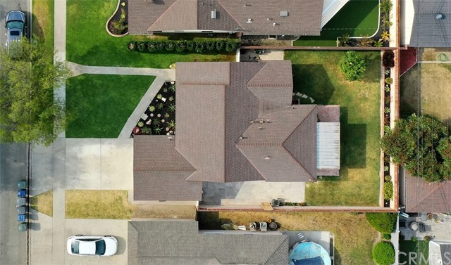 25. 4402 Iroquois Avenue Lakewood, CA 90713