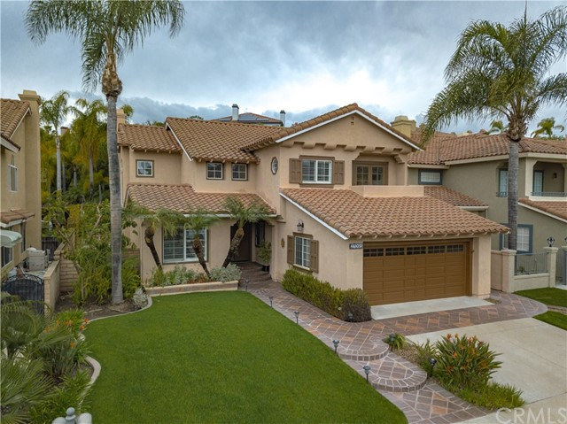 Property for sale at 27095 Pacific Terrace Drive, Mission Viejo,  California 92692