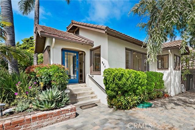 371 Myrtle Street, Laguna Beach, CA 92651