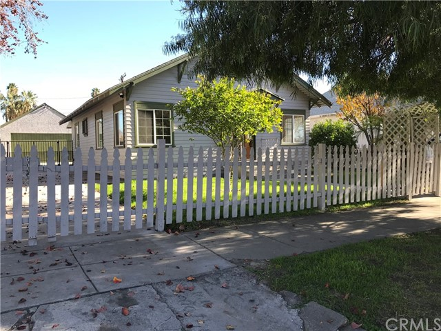 1267 Belle St, San Bernardino, CA 92404