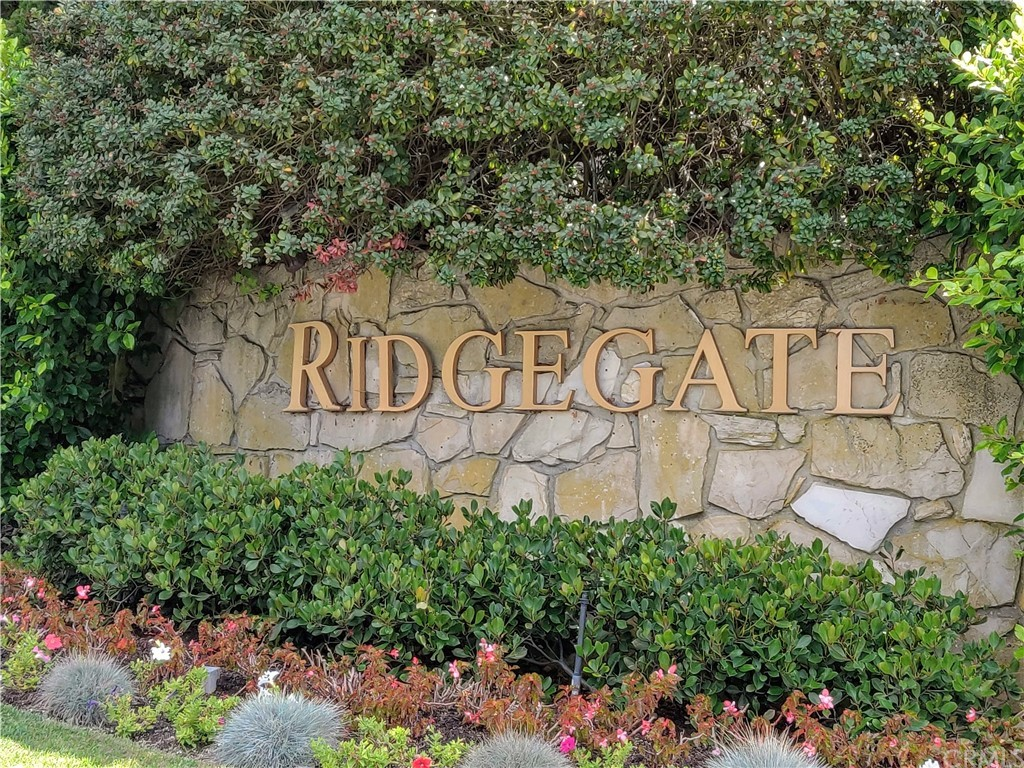 Photo of 27955 Ridgecove Court, Rancho Palos Verdes, CA 90275
