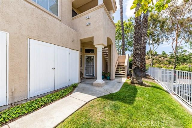 11126 Portobelo Drive, San Diego, CA 92124