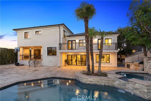 Photo of 2818 N Kingsgate Drive, Orange, CA 92867