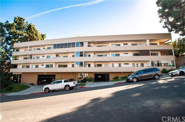 Photo of 5630 Ravenspur Drive #306, Rancho Palos Verdes, CA 90275