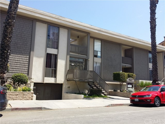 3500 Elm Avenue 11, Long Beach, CA 90807