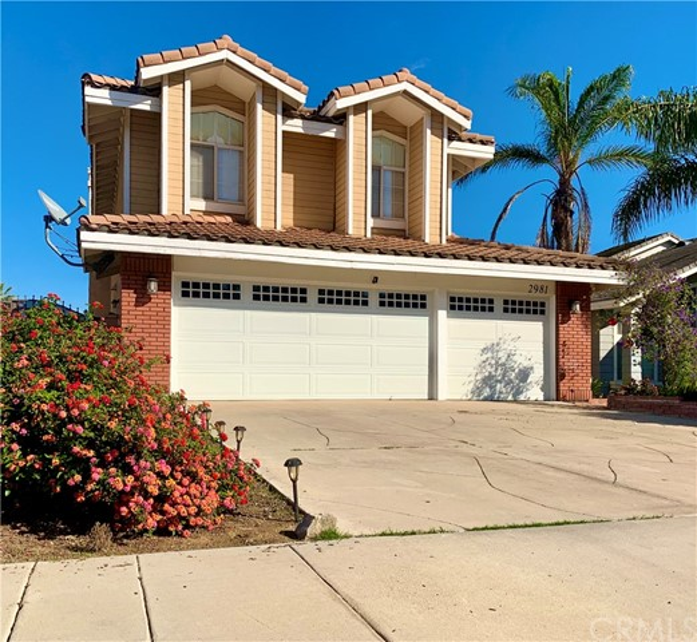 2981 Oakbrook Drive, Riverside, CA 92503