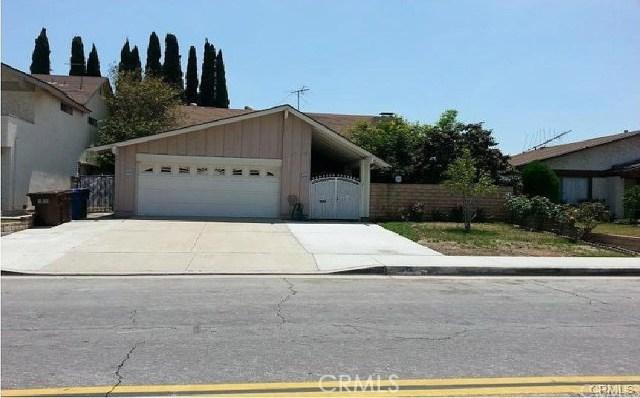 16512 Wedgeworth Dr, Rowland Heights, CA 91745 Photo