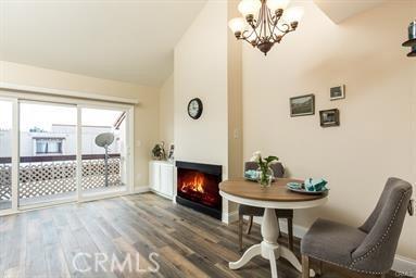 700 W La Veta Avenue O6, Orange, CA 92868