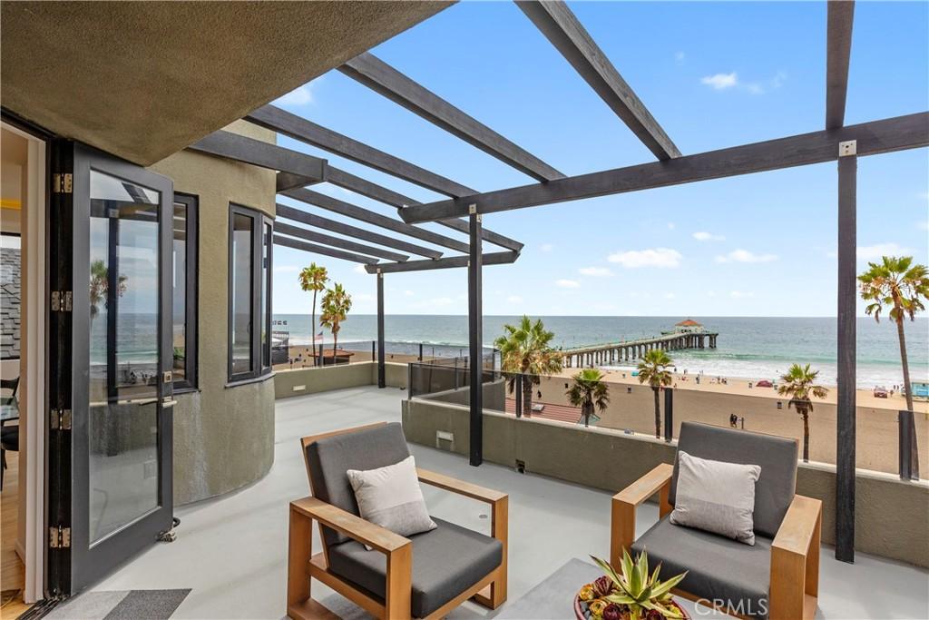 Photo of 1149 The Strand, Manhattan Beach, CA 90266