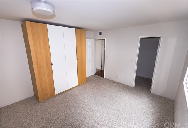 3508 Alma Avenue, Manhattan Beach, California 90266, 5 Bedrooms Bedrooms, ,5 BathroomsBathrooms,For Sale,Alma,SB19130916