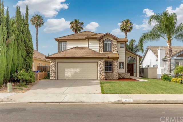 19979 Westerly Drive, Riverside, CA 92508