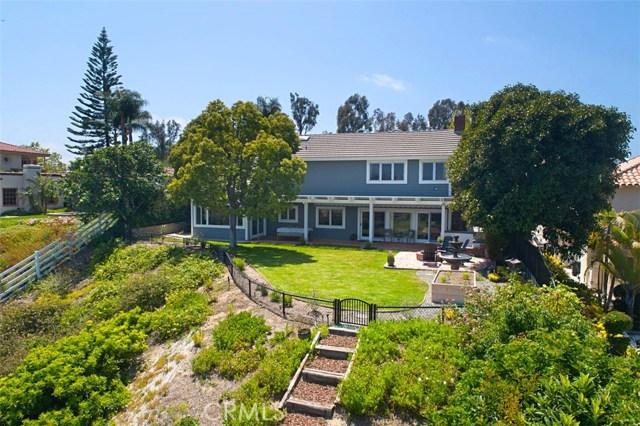 25672 Nellie Gail Road, Laguna Hills, CA 92653