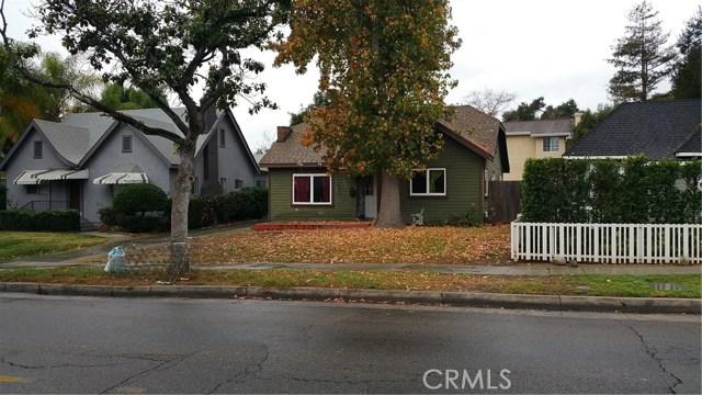 1409 N El Molino Av, Pasadena, CA 91104 Photo 2