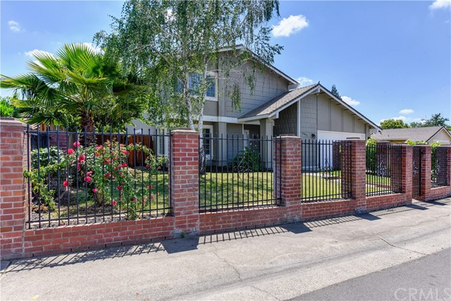 9492 Roseport Way, Sacramento, CA 95826