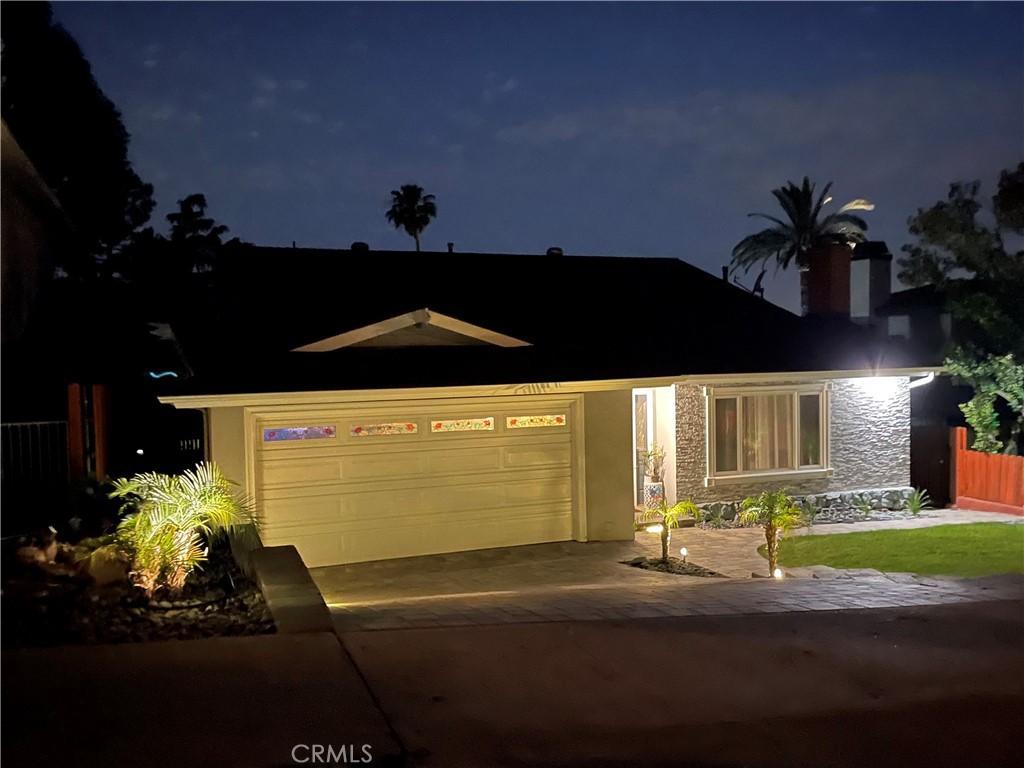 Photo of 3938 Burritt Way, La Crescenta, CA 91214