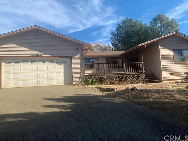 3293 Lakeview Drive, Nice, CA 95464