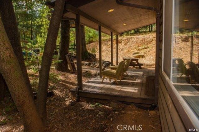 4891 Schott Rd, Forest Ranch, CA 95942 Photo 2
