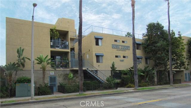 1407 N Bush Street, Santa Ana, CA 92701