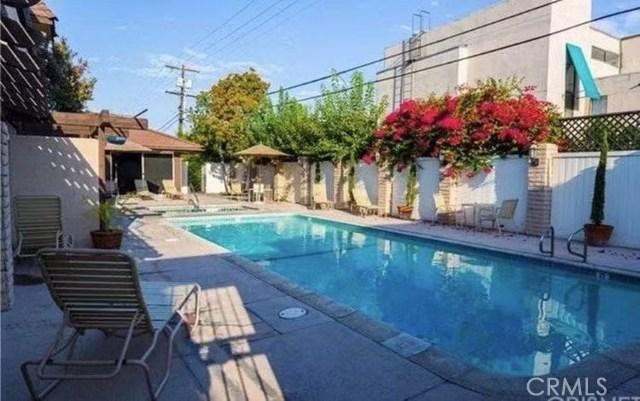 Photo of 1146 Arcadia Avenue #E, Arcadia, CA 91007