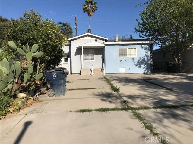 935 Tribune Street, Redlands, CA 92374