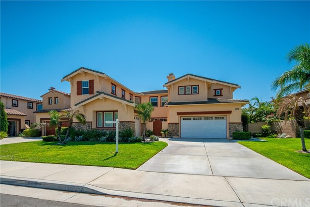Photo of 17029 Old Lake Road, Riverside, CA 92503