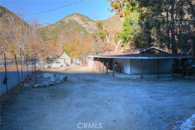 588 N L Ytle Creek Rd, Lytle Creek, CA 92358 Photo 2